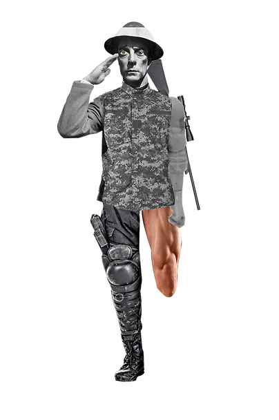 tin_soldier-01.png