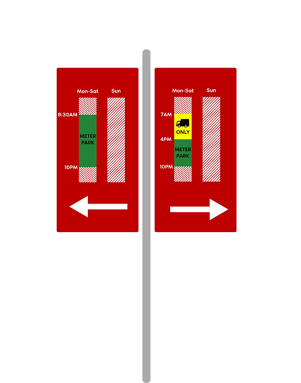 TrafficSignDesign-01.png