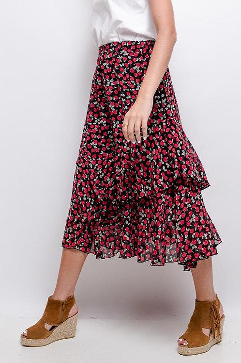 Dakota skirt