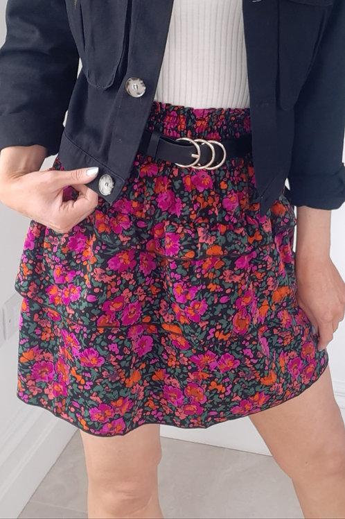 Ide Skirt