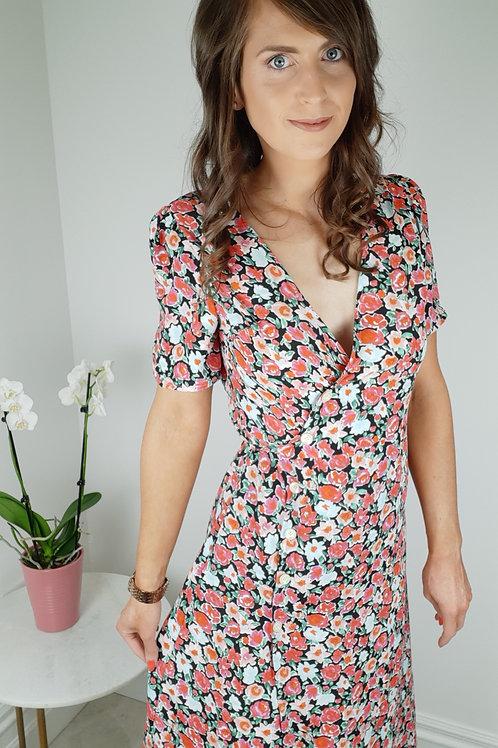 Grainne Dress