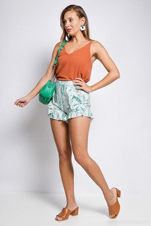 Bianca Shorts
