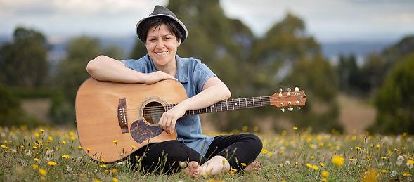 Jenny Biddle