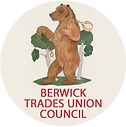 Berwick Trades Union Council