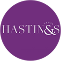 Hastings Legal