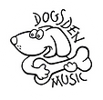 Dogs Den Music