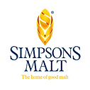 Simpsons Malt