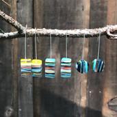 Surfite Earrings.jpg