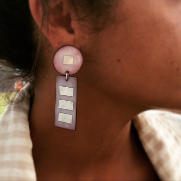 square circle earrings.JPG