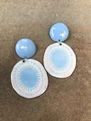 blue enamel earrings.jpg