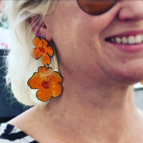 hibscus earrings.JPG