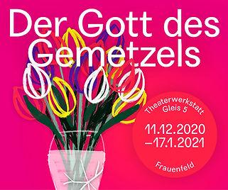 TWG_Webbanner_DGDG_201028.jpg