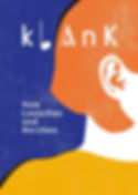 FLYER_klAnK_A5_191213_def_Seite_1.jpg