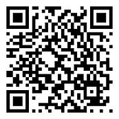 qr-code_duerrenmatt.png