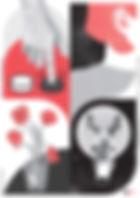 TWG_Jahresprogramm_2020 _GRAFIK.jpg