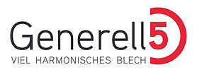 Logo_Generell5_CMYK.jpg