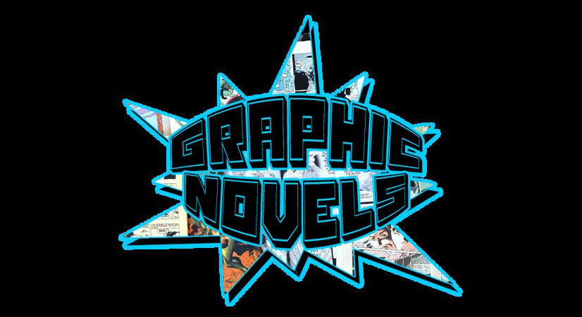 graphic novels2.png