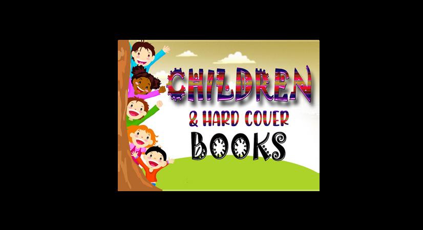 CHILDREN 2.png