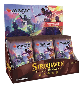 SET  BOOSTERS box.png