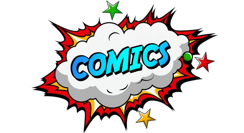 All Things Comics & Books.png