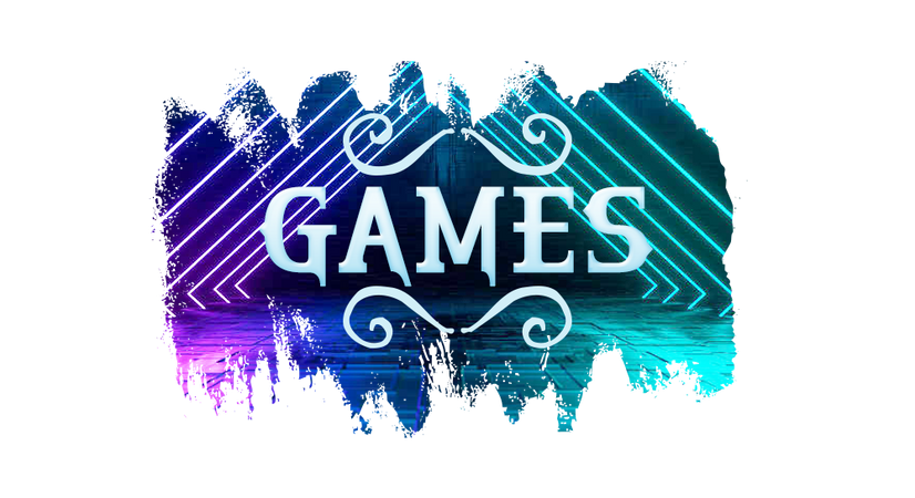 Games LIGHTENED.png