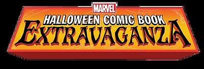 Marvel HCB Extravaganza LOGO.png