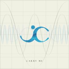 Carry Me - ALbum