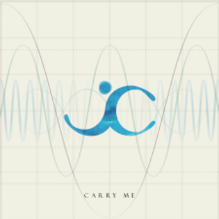 """Carry Me"" - CD"