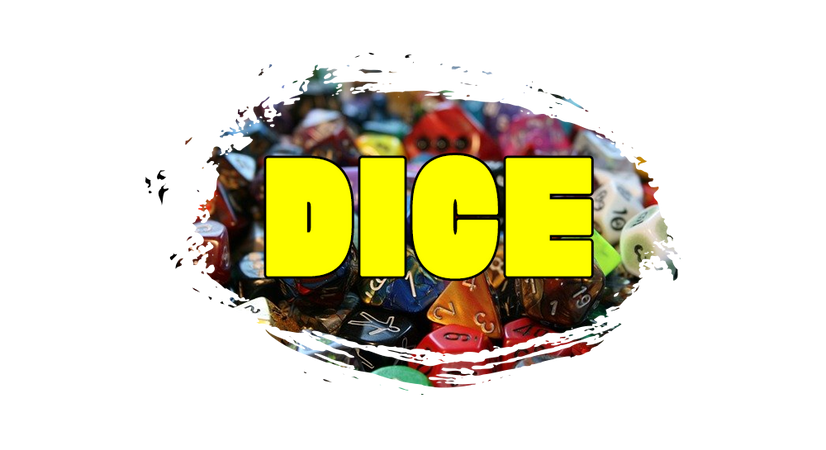 Dice for rotator.png