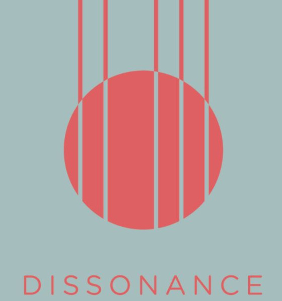 Dissonance knows best
