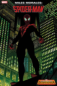 Spiderman.bmp