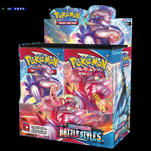 Pokemon-TCG-Cards-Sword-Shield-5-2021-Ba