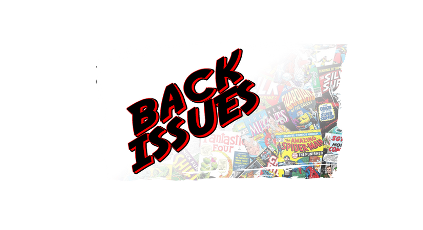 BACK ISSUES whisp.png