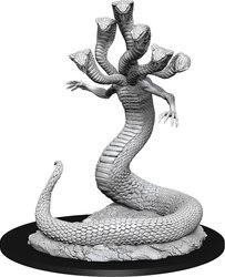 Yuan-Ti Anathema