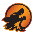 wolf head PNG.png