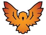 Strixhaven-Set-Symbol.png