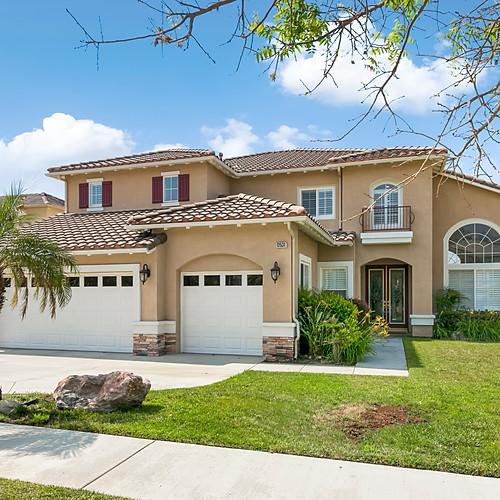12531 Carmel Knolls -- Rancho Cucamonga, CA