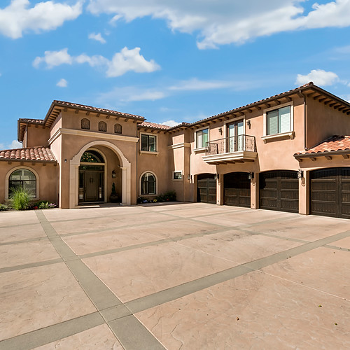 2662 Holly Dr. -- Upland, CA