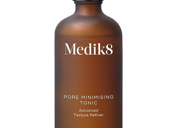 Pore Minimising Tonic™ 100ml