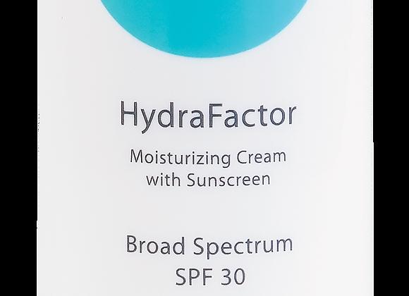 OBAGI360 HydraFactor Broad Spectrum SPF30