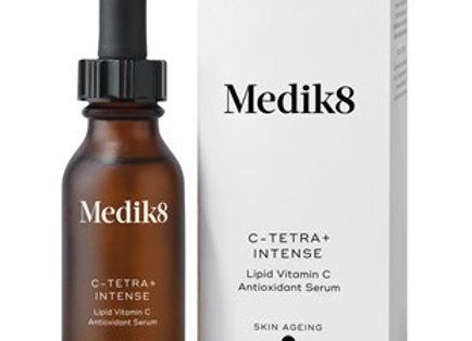 Medik8 C-TETRA® INTENSE 30ml