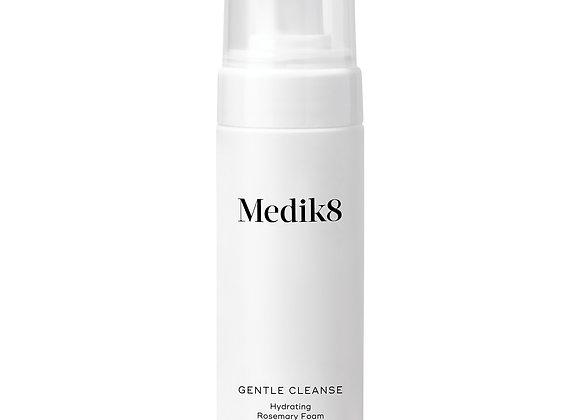 Medik8 CLARIFYING FOAM™ 150ml