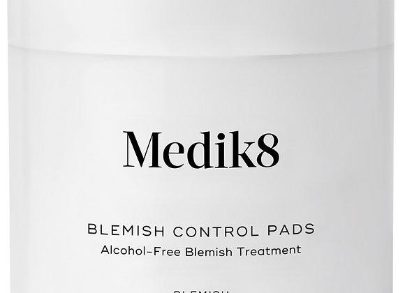 Blemish Control Pads™