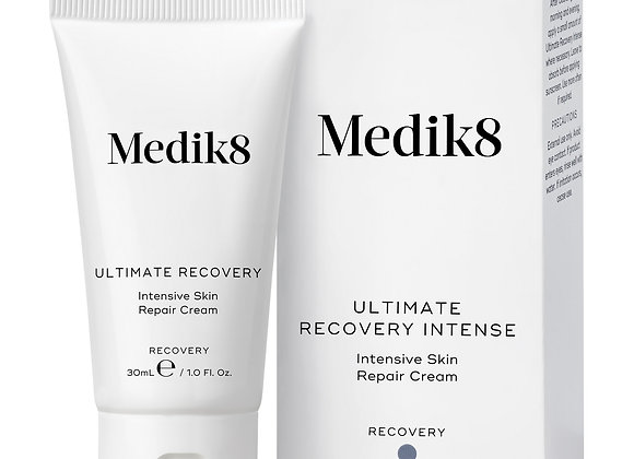 Medik8 Ultimate Recovery™ Intense 30ml
