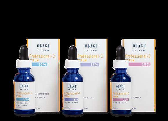 OBAGI Professional-C Serum, 30ml
