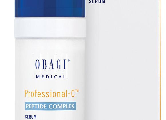 OBAGI Professional-C Peptide Complex