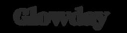 Glowday Logo - Google News-02.png