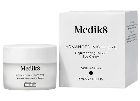 Medik8 Advanced Night Eye™ 15ml