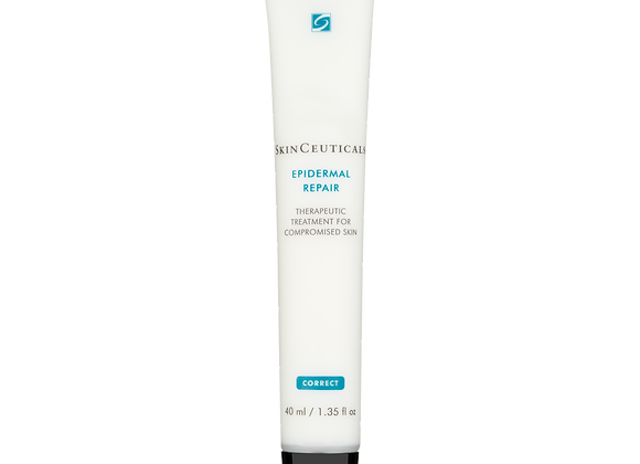 SkinCeuticals Epidermal Repair 40ml
