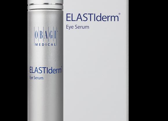 ELASTIderm Complex Eye Serum, 14ml